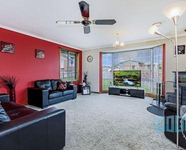 property image 503776