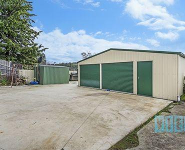 property image 503791