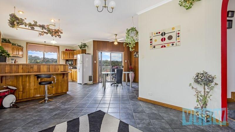 property image 503777