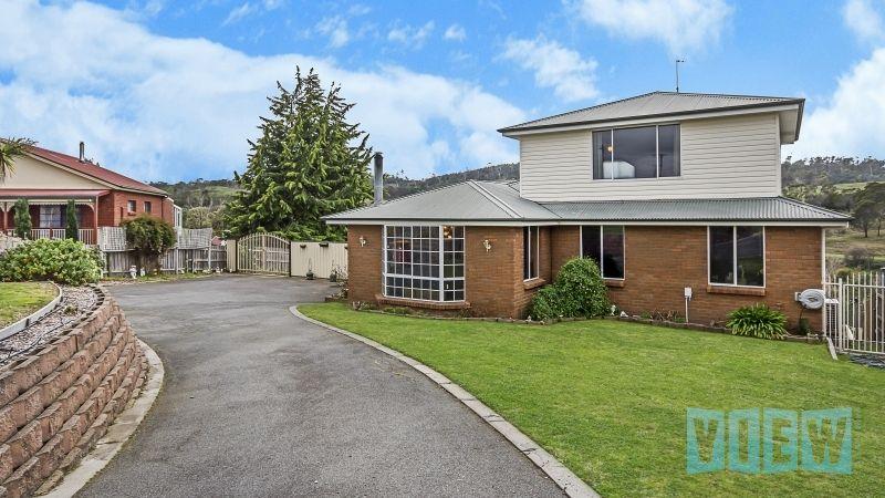 property image 503792