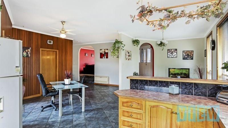 property image 503778