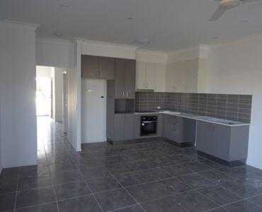 property image 503839