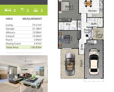 property image 504185