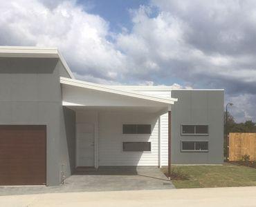 property image 504181