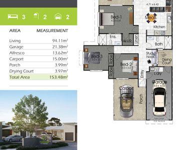 property image 504186