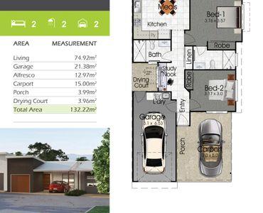 property image 504184