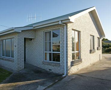 property image 50480