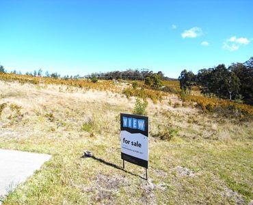 property image 50966
