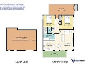 property image 553311