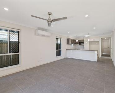 property image 510982