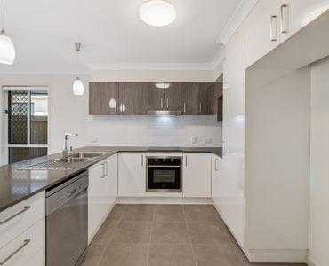 property image 510981