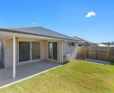 property image 510986