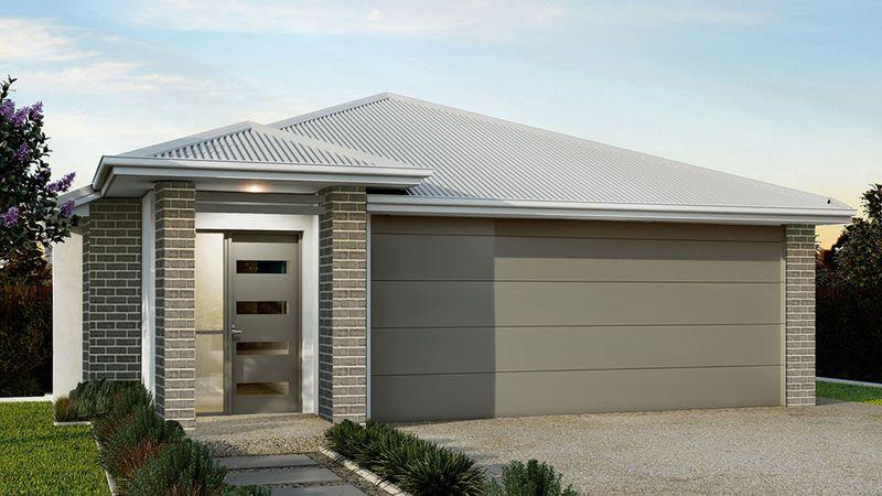 property image 510979