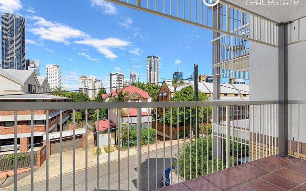 City Views; Amazing Location