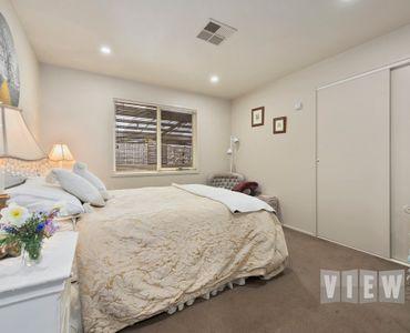 property image 511490