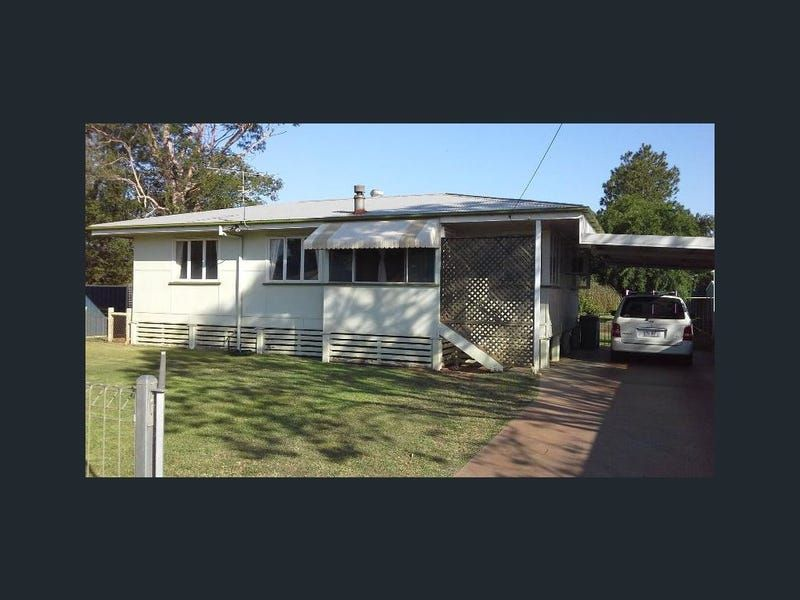 Incredible Value! Family Home or Investment Property