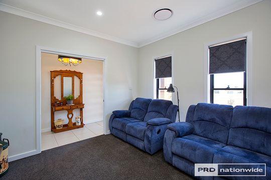 property image 514159