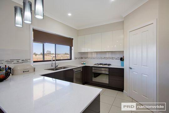 property image 514156