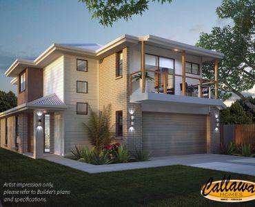 property image 514165