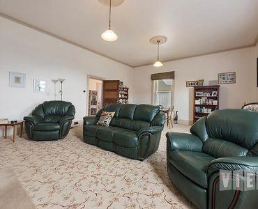 property image 514224