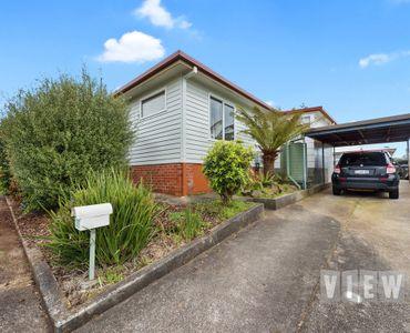 property image 514294