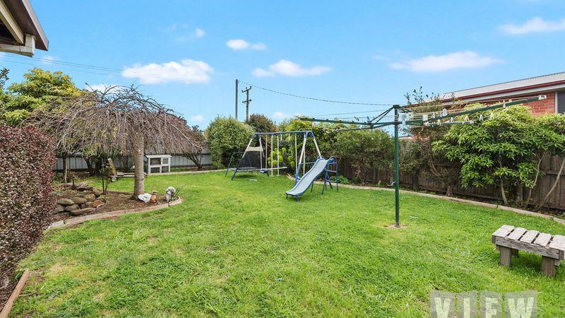 property image 514302
