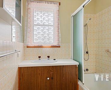 property image 514477