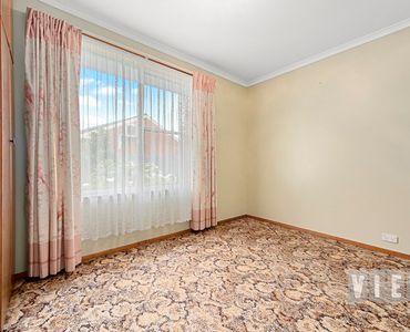 property image 514480
