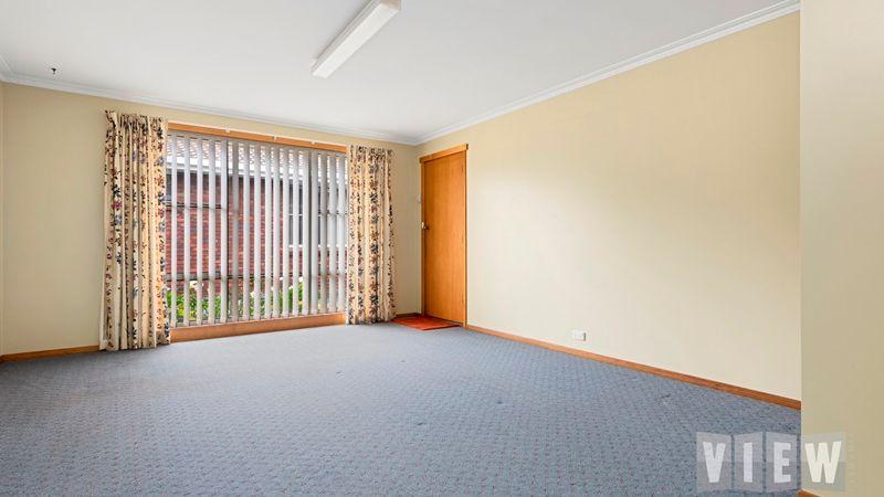 property image 514478