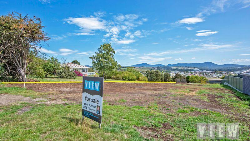 property image 1052758