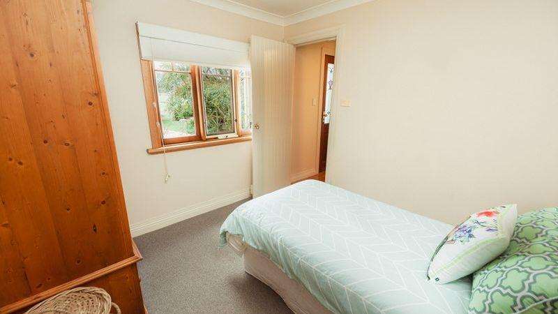 property image 515040
