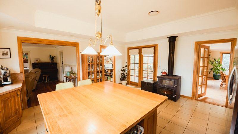 property image 515030