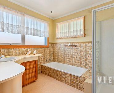 property image 515194