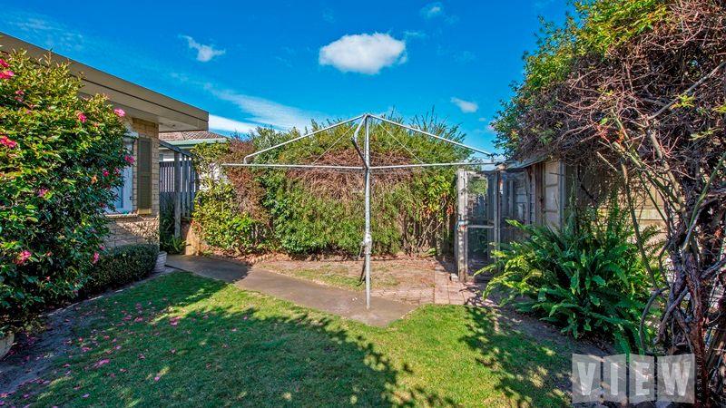property image 515195