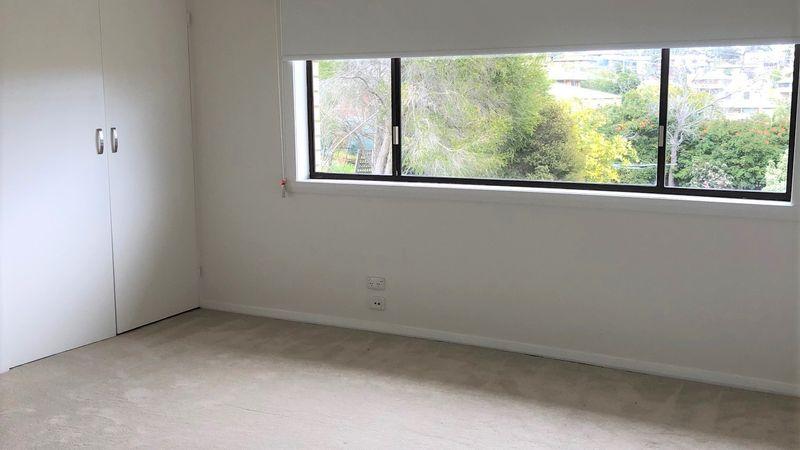 property image 515640