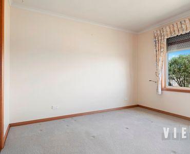 property image 516054