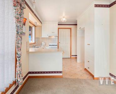 property image 516053