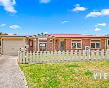 property image 516051