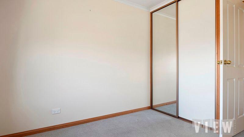 property image 516056