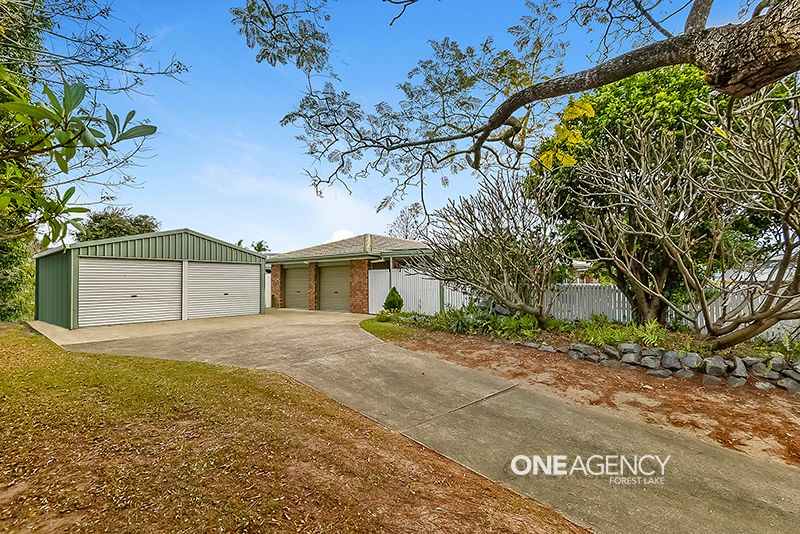 ***ONE MORE SOLD BY ISAAC NGUYEN & TONY NGO