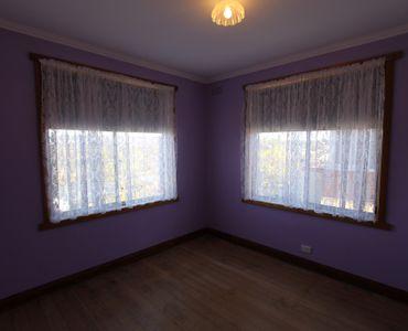 property image 518016