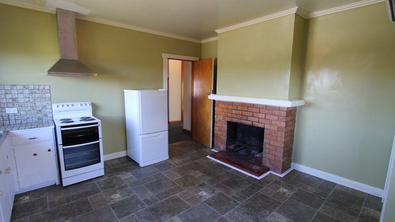 property image 518011