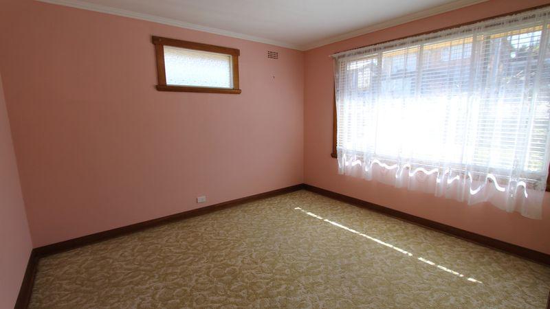 property image 518014