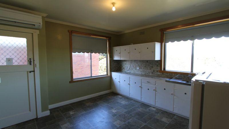 property image 518013