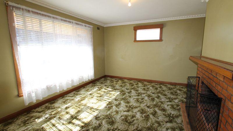 property image 518010