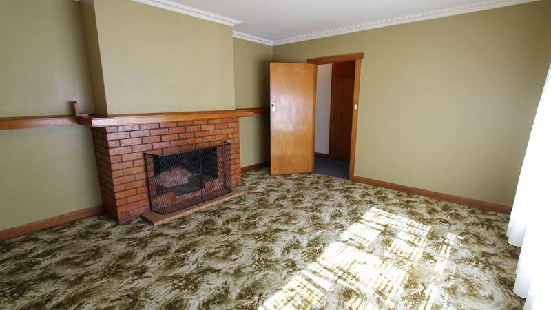 property image 518009