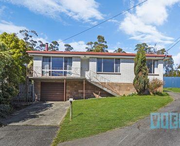 property image 518020