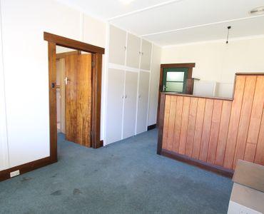 property image 518043