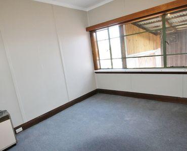 property image 518045