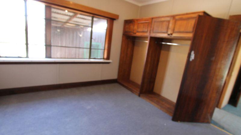 property image 518046